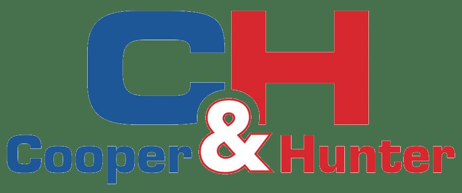 Магазин кондиционеров Купер Хантер